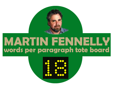 Fennellytoteboard_medium