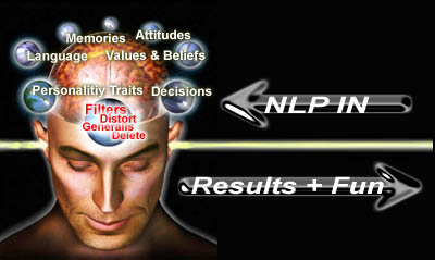 Nlp-man-from-web-1_medium