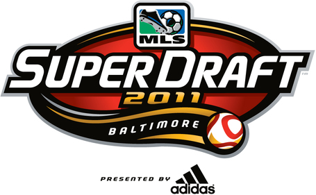 Superdraft_logo_medium