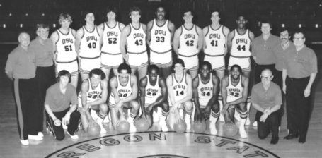 1980-81osuhoopteam_medium