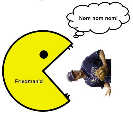 Pacman_medium
