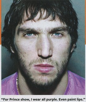 Ovechkin_maxim_0002_medium