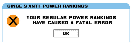 Antipowerrankings_2_medium