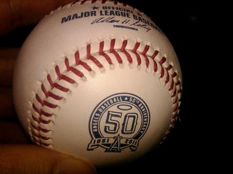 50ball_medium