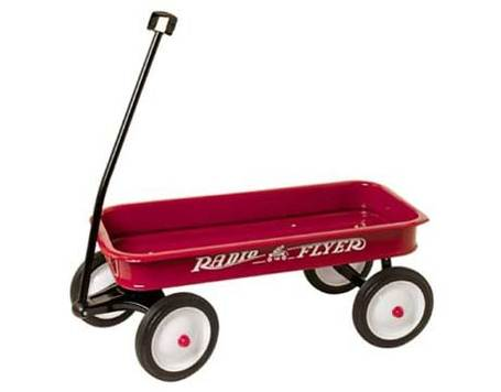 Radio-flyer-classic-red-wagon-lg_medium
