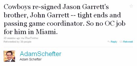 John_garrett_resigned_medium