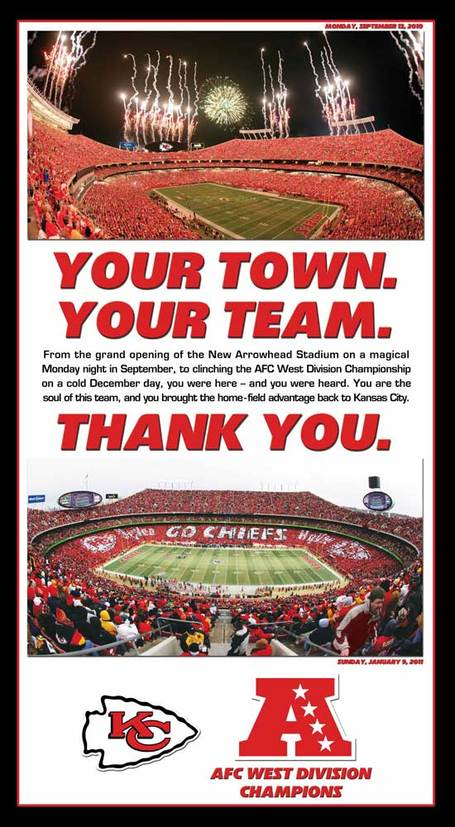 Chiefsfans_web_medium