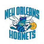 New-orleans-hornets-logo-150x150_medium