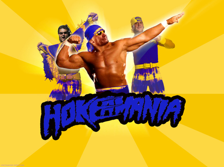 Hokemania_medium