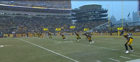 Steelers_jets_kickoff_return1_medium