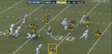 Steelers_jets_kickoff_return3_medium