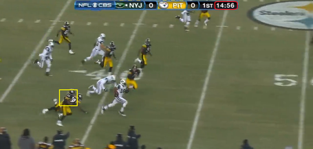Steelers_jets_kickoff_return5_medium
