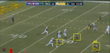 Steelers_jets_kickoff_return7_medium