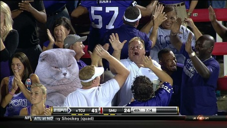 Fiskers_tcu_fans_medium