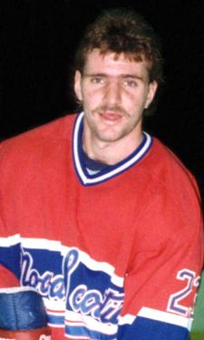 Michel_therrien2_medium