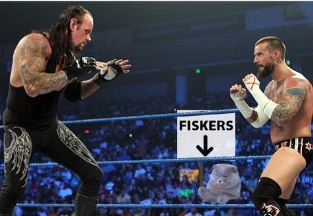 Fiskers_undertaker_medium