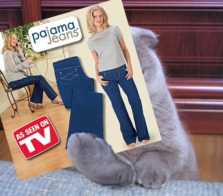 Fiskers_pajama_jeans_medium