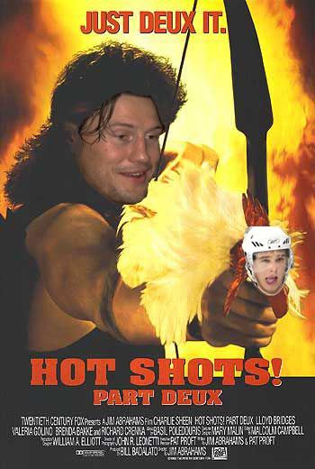 Hot_shots_doan_brown_medium