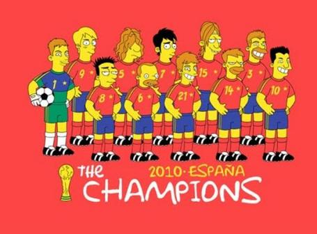 Spain_as_simpsons_medium