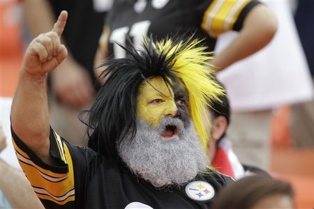 Steelersfans_medium