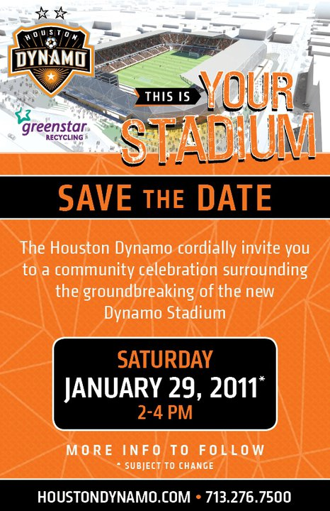 Groundbreaking Ceremony Invitation Sample | feliciaday.us