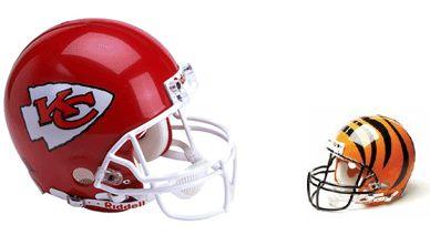 Chiefs_bengals_helmet_medium