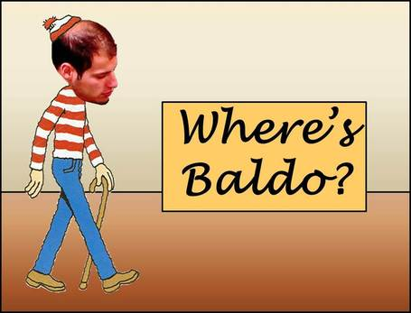 Where_s_baldo_medium