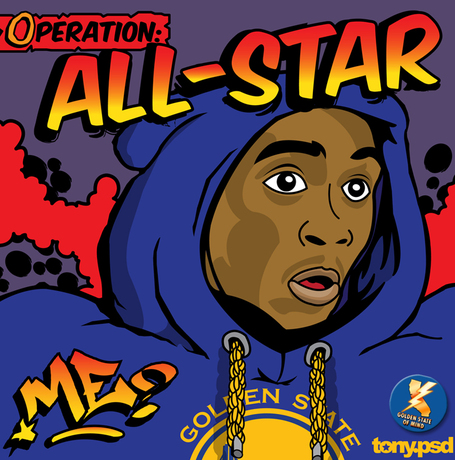 Me_operation_all-star_medium