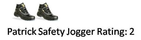 Safety_jogger_2_medium