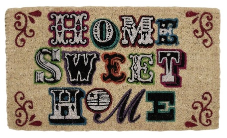 Home_sweet_home_medium