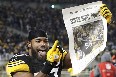 Steelerssuperbowl_medium