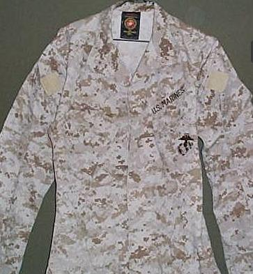 Online clothing stores Marine clothing store