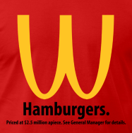 Hamburgers_medium