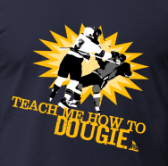Dougie_single_medium