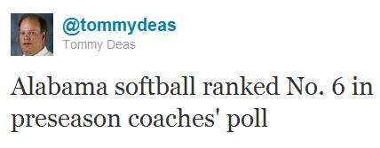 Deas_softball_no_6_tweet_medium