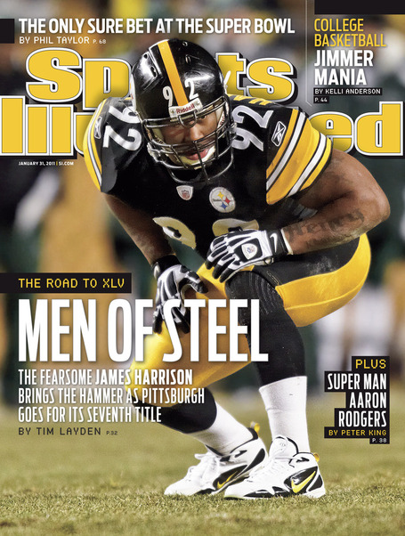 James_harrison_si_cover_medium