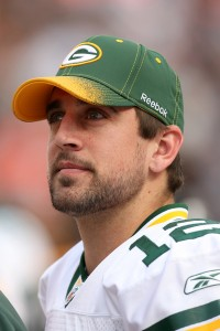 Aaron-rodgers-200x300_medium