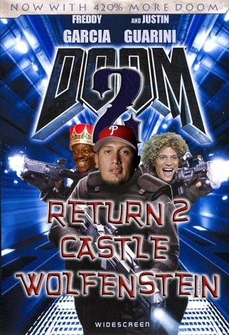 Doom-2-poster_medium