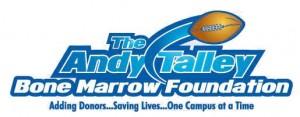 Talley_foundation1-300x117_medium