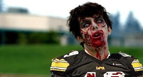 Zombie_medium