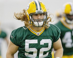 Claymatthews-300x240_medium
