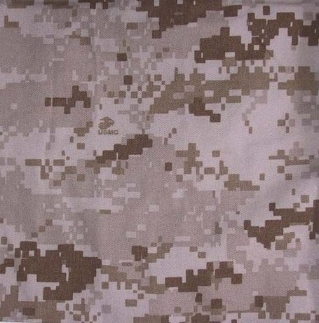 Marpat_desert_pattern_medium