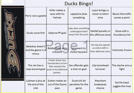 Duck-bingo_medium