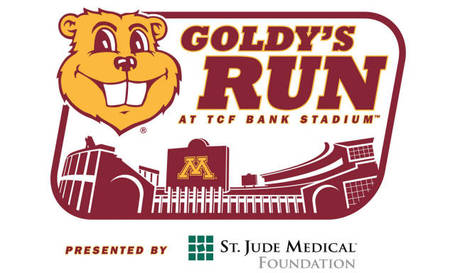 Goldyfunrun_medium