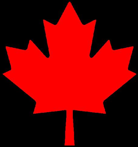 Canada_medium