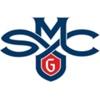 Smc_medium