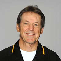 Dick_lebeau_sm_medium