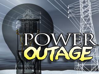 Power_outage_rural_medium