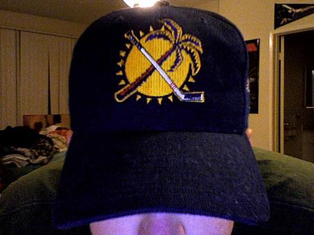 Cat_hat_medium