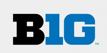 Big-ten-logo-pentagram-lede_medium